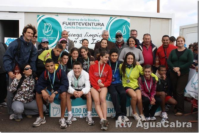 Rtv aguacabra - Itv puerto del rosario ...