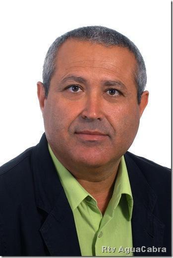 Juan Cabrera Peña - 13542973574643